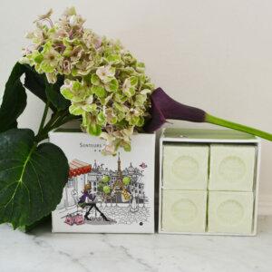 4-savons-cubes-verveine-paris