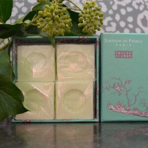 toile-de-jouy-4-savons-cubes-verveine