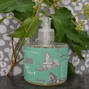 toile-de-jouy-savon-liquide-300-ml-the-vert