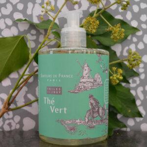 toile-de-jouy-savon-liquide-500-ml-the-vert
