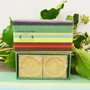 toile-du-soleil-bougie-2-savons-cubes-olive