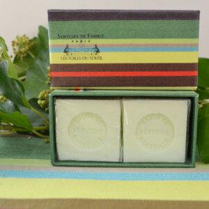 toile-du-soleil-bougie-2-savons-cubes-verveine