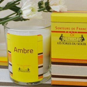 toile-du-soleil-bougie-ambre-produit