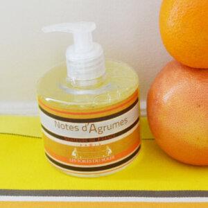 toile-du-soleil-savon-liquide-agrumes-300-ml