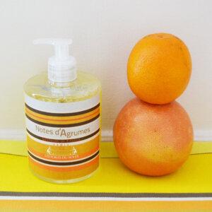 toile-du-soleil-savon-liquide-agrumes-500-ml