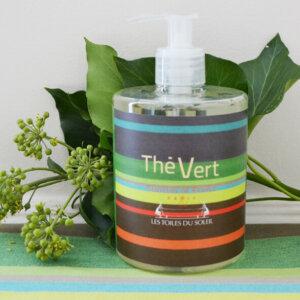 toile-du-soleil-savon-liquide-the-vert-500-ml