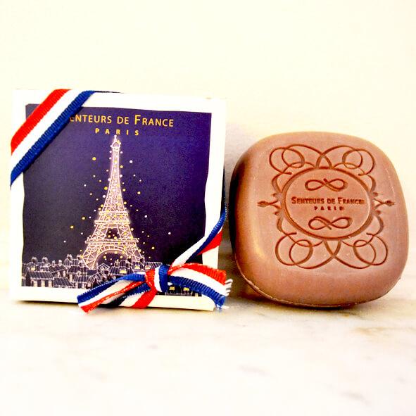 savonnette-Tour-Eiffel-ambre