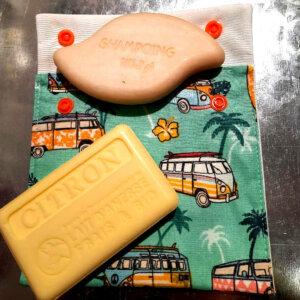pochette-savon-combi
